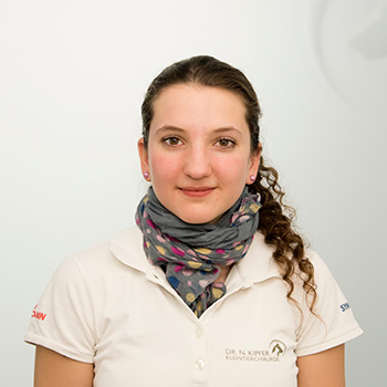 Ronja Pulvermüller
