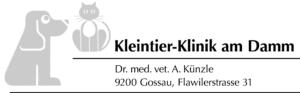 KleintierKlinik_Damm