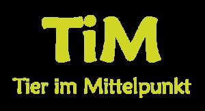 TiM-Logo-RGB