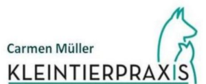 CarmenMueller-Praxis