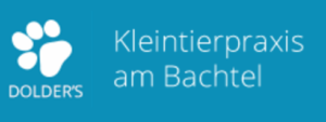 Dolders-Am_Bachtel