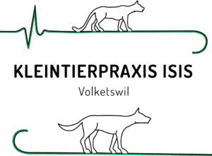 Logo_Tierklinik-ISIS-new