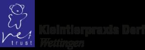 VET_Dorf_Wettingen