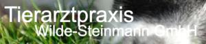 Wilde-Steinemann