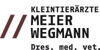 meier-wegmann