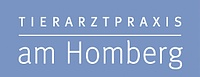 tierarzt-am-Homberg